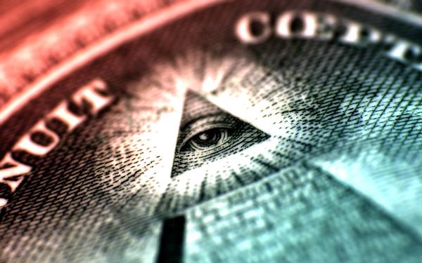 Evangélicos abordarán temas relacionados con sociedades secretas