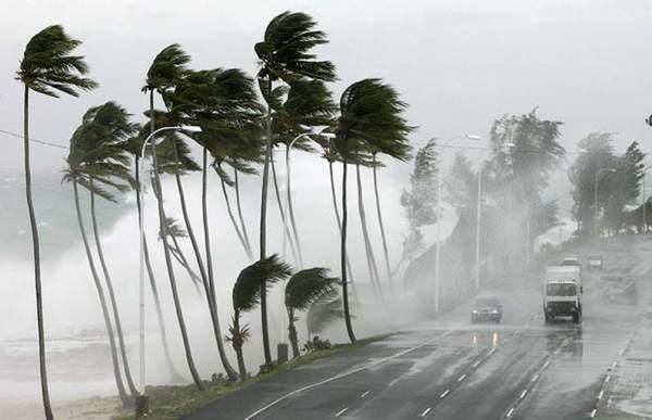 Desastres naturales dejan 26 millones de personas pobres al año