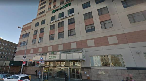 Médico murió en tiroteo en Bronx; hay varios doctores heridos