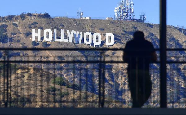 El acoso sexual no es exclusivo de Hollywood
