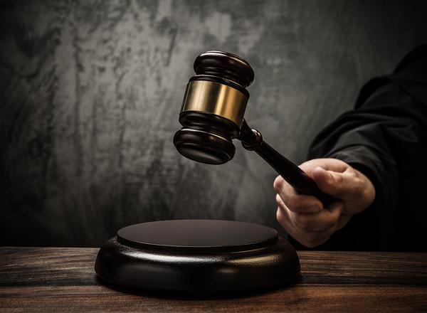 Los litigios contra México en el marco del TLCAN