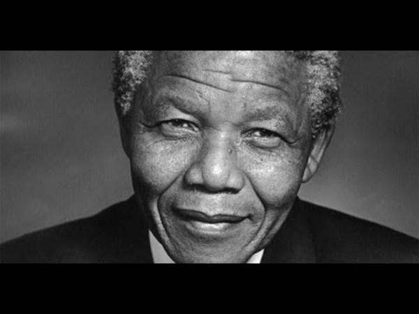 Quién fue Nelson Mandela y por qué es importante su legado
