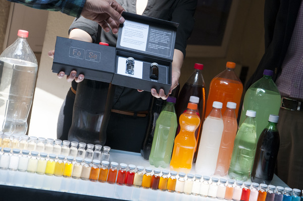Coca-Cola y PepsiCo manipulan estudios científicos para ocultar información: ONG