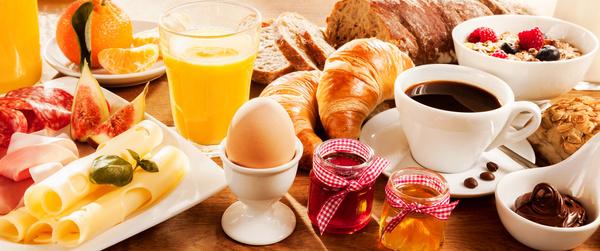 Omitir el desayuno duplica el riesgo de arteriosclerosis