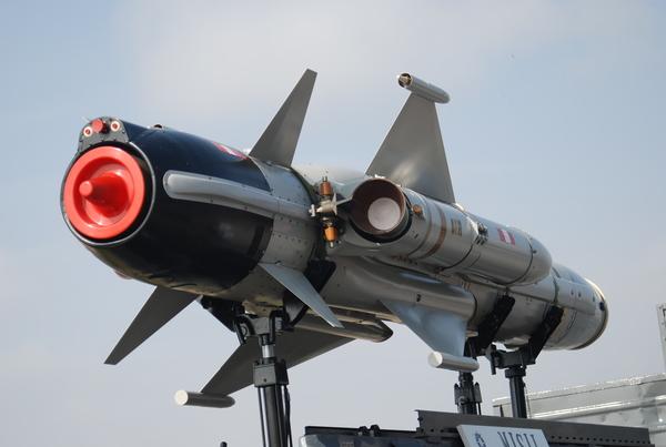 """Pyongyang tendrá la posibilidad de golpear EE.UU. """"en meses"""""""