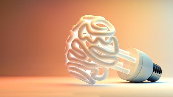 No tomar decisiones, la clave para ser feliz: neurocientífico