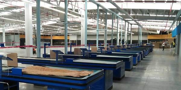 Walmart anuncia sumar nuevas tiendas en Hidalgo