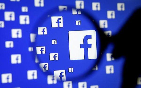 Facebook aumentó ganancias 300% en primer trimestre de 2016