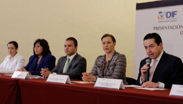 Puebla, sede del II Congreso Iberoamericano de Justicia Terapéutica
