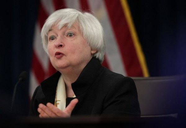 'Brexit' llevaría al dólar a 20 pesos; la Fed a la espera