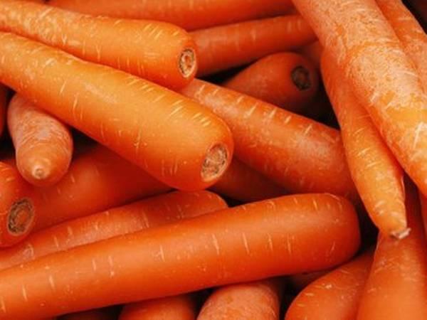 Precios de verduras aumentan hasta 82% en un mes en Puebla