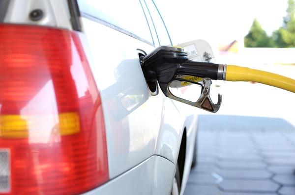 Se embolsa municipio 40 mdp más para gasolina en el 2018