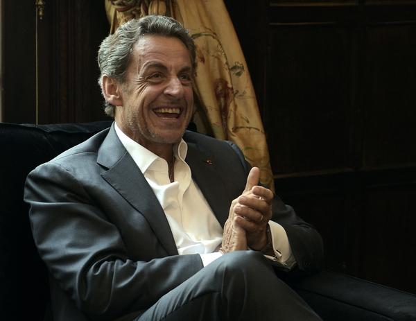 Indecisos definirían elecciones presidenciales en Argentina