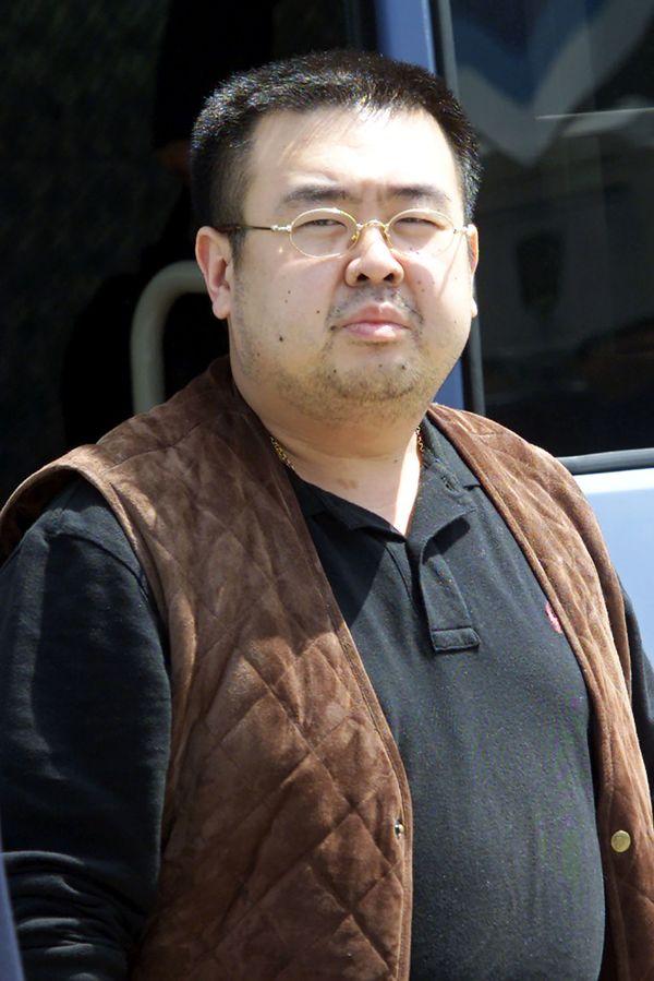 ¿Qué veneno mató a Kim Jong Nam?