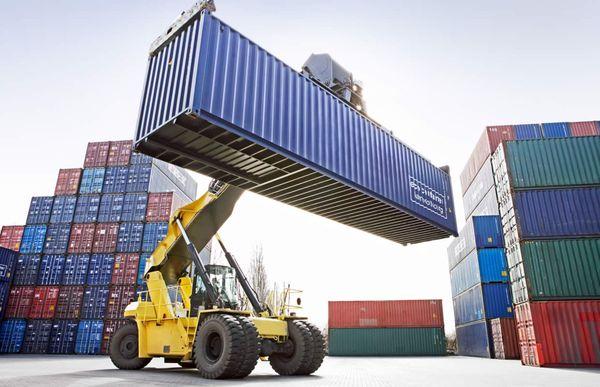 Pymes, con mayor potencial para exportar ante fortaleza del dólar
