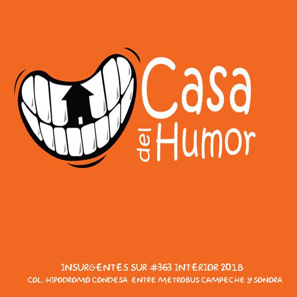 Abren primera escuela del humor en México