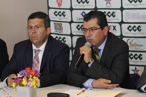 Tardía, la disculpa de EPN por su Casa Blanca: IP