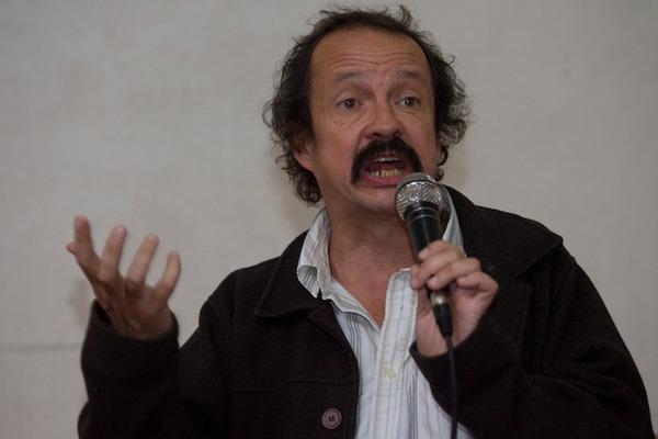 Muere el periodista mexicano Jaime Avilés