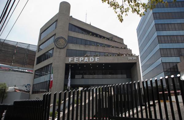 Designan a Héctor Díaz Santana como nuevo titular de Fepade