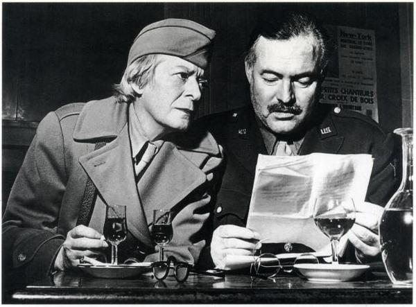 París es una fiesta: Memorias de Hemingway son símbolo de resistencia