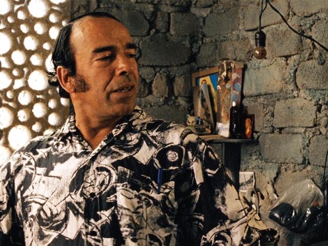 """""""Fecha de caducidad"""", una apuesta por el cine mexicano"""