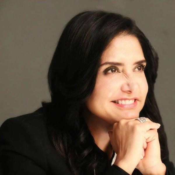 El PRD elige presidenta a Barrales y anuncia alianza en 2018