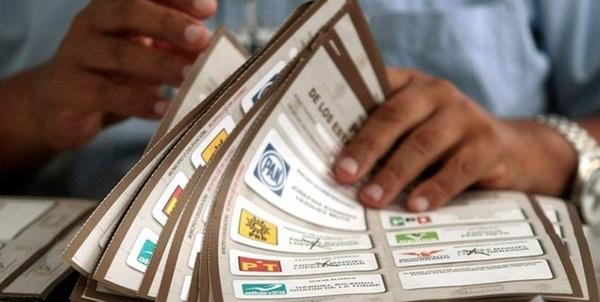 Descartan que elecciones propicien afectaciones en sector comercio