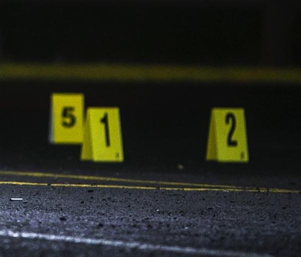 La violencia no cesa en México: 42 muertos en 24 horas