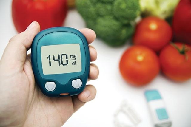 La diabetes, el verdugo  de los mexicanos