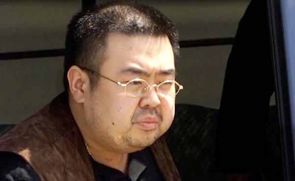 Malasia devolverá el cuerpo de Kim Jong-Nam a Norcorea