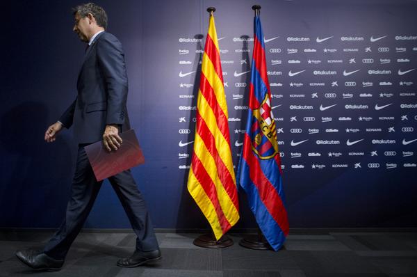 ¿Qué pasaría si España gana un mundial con gol de Piqué?