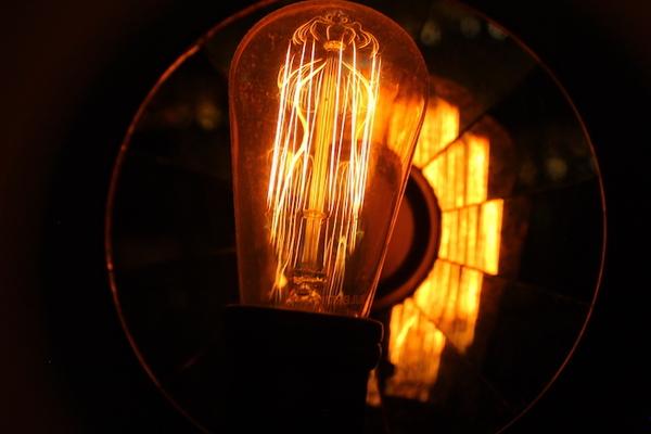 """""""Twistron"""", la """"fibra"""" que puede generar electricidad"""
