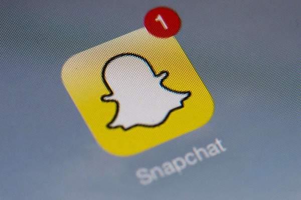 Snapchat y Skype ponen en peligro derechos humanos de usuarios