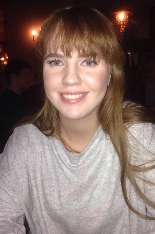 Conmoción en Islandia: encuentran sin vida a mujer desaparecida