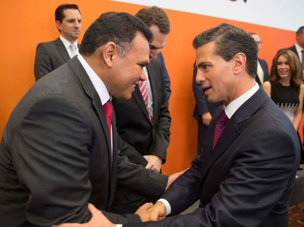 Grupo Modelo invertirá 5 mil millones de pesos en Yucatán