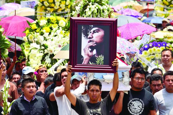 Tlapa: sangre y boicot electoral