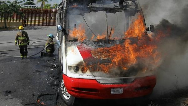 Pérdidas por 500 mdp estiman franquicias poblanas asentadas en Jalisco