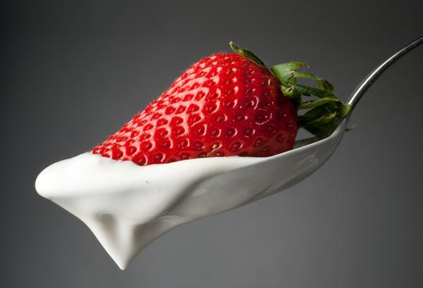 Consumir yogur reduce el riesgo de contraer diabetes