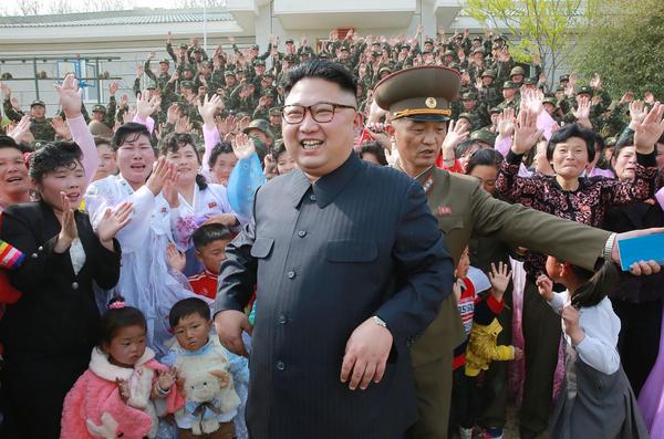 Corea del Norte detiene a otro estadounidense