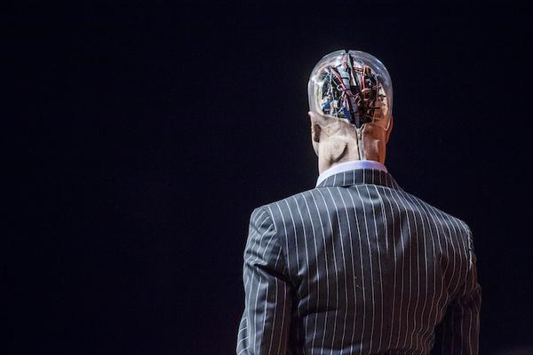 Zuckerberg y Musk se enfrentan por la Inteligencia Artificial
