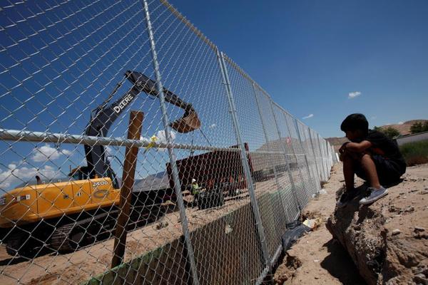 Restricciones contra inmigrantes en EE.UU. no funcionarán