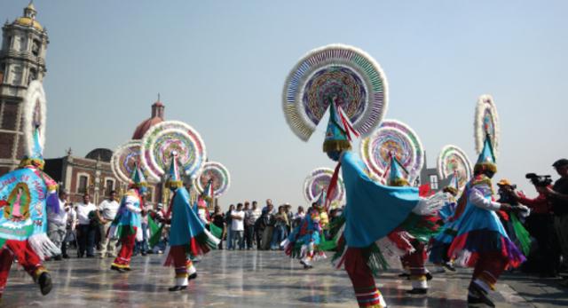 Hecho en México: Un documental que refleja la identidad mexicana