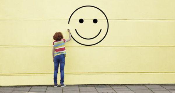Revela Harvard los secretos de la felicidad