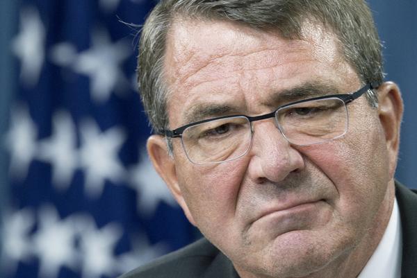 """Detenidos de Guantánamo permanecerán en prisión """"indefinidamente"""": EE.UU."""