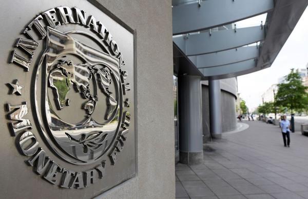 FMI eleva previsión de crecimiento para México