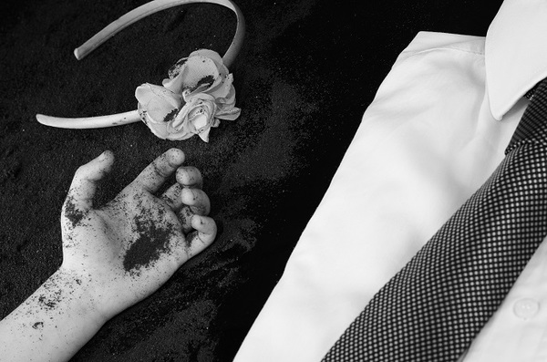 Perú debate pena de muerte para agresores sexuales de niños