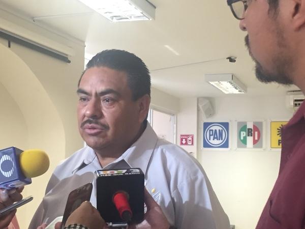 El Cosío que le espera al primer alcalde independiente