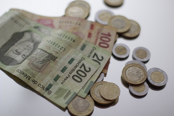 Mejoró crecimiento económico de Puebla
