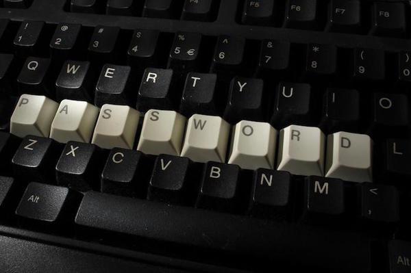 """Hackeo a YouPorn desataría """"epidemia de cibercrimen"""""""