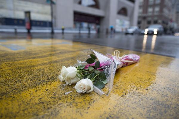 Dzhokar Tsarnaev, ¿terrorista frío o manipulado?